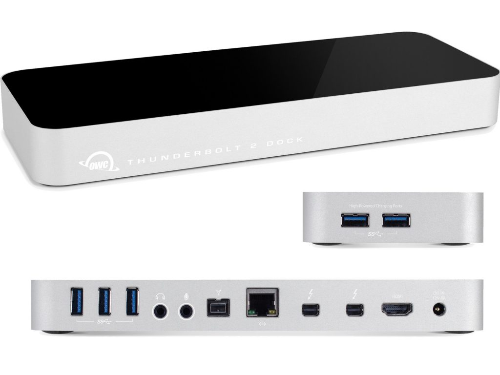 owc-thunderbolt-2-dock-press