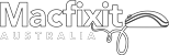 Macfixit Australia Blog - The Official Blog of Macfixit Australia